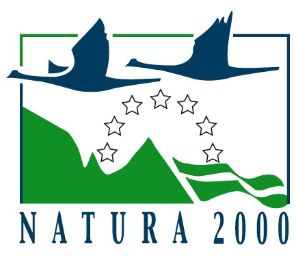 Natura 2000 - Europe's nature for you. This site is part of the European Natura 2000 Network. It has been designated because it hosts some of Europe's most threatened species and habitats. All 27 countries of the EU are working together through the Natura 2000 network to safeguard Europe's rich and diverse natural heritage for the benefit of all